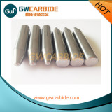 Customized for Tungsten Carbdie Tools