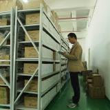 Warehouse Workshop