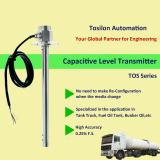 Fuel Oil Level Sensor