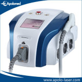 High-Tech Pain Free Laser Hair Removal 810nm Diode Laser