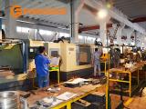 CNC Machine-3