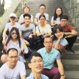 CBFI Four-Day Trip To Guizhou,China