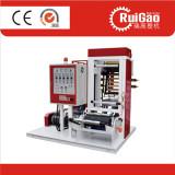 Taiwan Quality High Speed Mini Film Extruder Machine