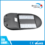 New 50w-150w led street lamp