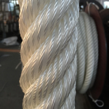 6 strands rope