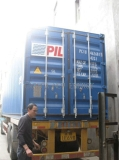 Recent Containers-1