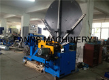 F1500A spiral tube forming machine