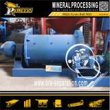 PIONEERS Ball Mill MQG918