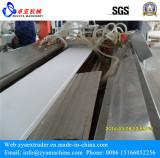 PVC Ceiling Profile Extruder Machine/Production Line