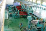 Zhejiang Jinzhou Group -- ERW 219