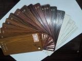 wood grain 009