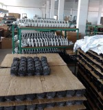 State Spare Parts Stock