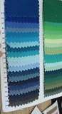 canvas color sheet 3