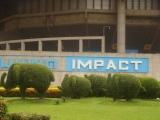 (5) IMPACT-2