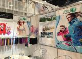 American Exhibition2