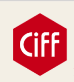 The 37th China International Furniture Fair (Guangzhou)