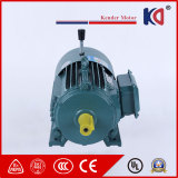 660V 50Hz Induction AC Braking Motor for Packaging Machinery