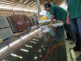 Eaststar polishing line customer