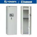 1500EG-2 Gun Safe for Shooting Club Security Company