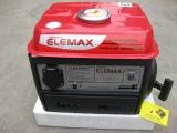 ELEMAX SH950DC