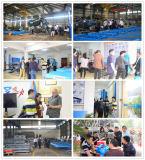 Congratulate SHUNLI car lift manufacture sell 200pcs car lift per one day