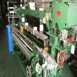 GA747 Series rapier loom
