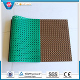 Door Rubber Mat, Color Rubber Mat Wholesale, Anti-Slip rubber Mat Factory Direct Sales