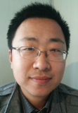 Senior Boiler Engineer: Mr Gao Jian