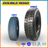 Competitive Price High Quality Radial Tyre/Tbr/Truck Tyre/Stock Tubeless Chinese Famous Brand Tyre