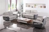 leather sofa 433