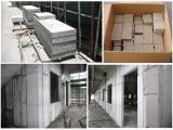 Fiber Cement EPS Sandwich Panel (Composite, Compound Board) -Internal Wall, External Wall