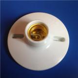 E27 lampholder