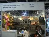 APLF Hong Kong Convention&Exihibition Center Booth No:3F-A05