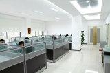 IDEABOND COMPANY OFFICE