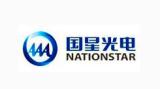 HONGHUI & Nation Star