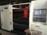 Laser cut facility