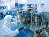 Professional medical manufacturer