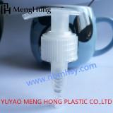 24/410 Right-Left Open Lotion Pump Dispenser for Handwash