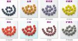 Shamballa Ball Beads