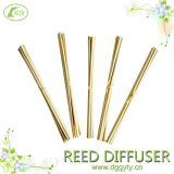 rattan stick main product6