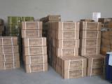boiled bristle warehouse