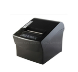 High speed 80mm Thermal Receipt Printer applied in POS