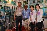2014 Canton Fair-4