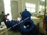 our valve workshop