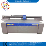 CJ-2513UV large format uv led printer