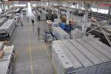Hengli Factory