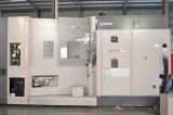 OKUMA CNC Horizontal Machine Center