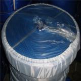 layflat hose packing