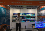 Welcome to Electronic Asia_We are here!