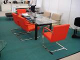 Shanghai Furniture Fair - 2